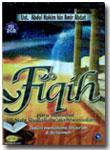 VCD Fiqih Para Sahabat Nabi Shallallahu 'alaihi wa sallam Dalam Memahami Al-Qur'an Dan As-Sunnah