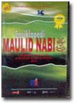 VCD Ensiklopedi Maulid Nabi