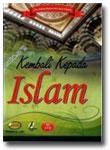 vcd-kembali-kepada-islam-toko-buku-online
