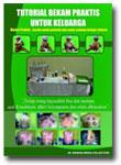 vcd-tutorial-bekam-praktis-untuk-keluarga-toko-buku-islam-online