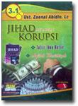 VCD Jihad Melawan Korupsi