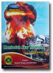 VCD Membedah Akar Terorisme