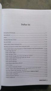 Buku Wabilush Shayyib Meningkatkan Dzikir & Amal Shalih isi 2