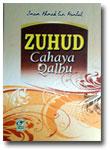 Buku Zuhud Cahaya Qalbu
