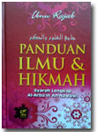 Buku-Panduan-Ilmu-Dan-Hikma