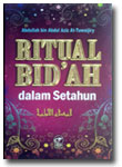 Buku-Ritual-Bidah-Dalam-Set