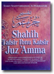 Buku-Shahih-Tafsir-Ibnu-Kat