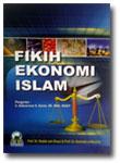 Buku-Fikih-Ekonomi-Islam