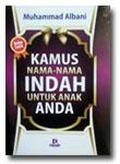 Buku-Kamus-Nama-Nama-Indah-