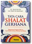 Buku-Tata-Cara-Shalat-Gerha