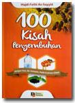 Buku-100-Kisah-Penyembuhan-