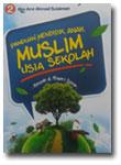 Buku-Panduan-Mendidik-Anak-
