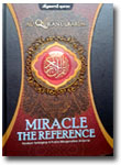 Al-Qur'an Syaamil Miracle The Reference 66 In 1