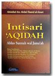 Buku-Intisari-Aqidah-Ahlus-