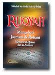 Buku-Ruqyah-Mengobati-Jasma