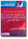 Buku-Wasiat-Emas-Dan-Aqidah