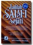 Buku-Jadilah-Salafi-Sejati-