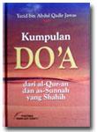 Buku-Kumpulan-Doa-Dari-Al-Q