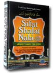 Buku-Sifat-Shalat-Nab