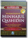 Buku Mukhtashar Minhajul Qashidin cover 2