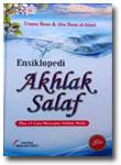 Buku-Ensiklopedi-Akhlak-Sal