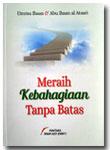 Buku-Meraih-Kebahagiaan-Tan