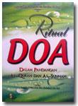 Buku-Ritual-Doa-Menurut-Al-