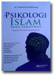 Buku-Psikologi-Islam-Yang-S