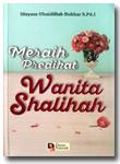 Buku-Meraih-Predikat-Wanita