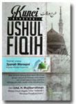 Buku-Terjemah-Syarah-Waroqo