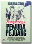 Buku Bangkitnya Pemuda Pejuang