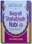 Buku Shahabiyah Nabi Perjalanan Hidup Wanita Mulia Di Sekitar Nabi