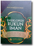 Buku Ensiklopedi Rukun Iman Set 6 Jilid
