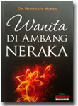 Buku Wanita Di Ambang Neraka