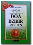 Buku-Hisnul-Muslim-Ensiklop