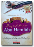 Buku-Biografi-Imam-Abu-Hani