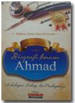 Buku-Biografi-Imam-Ahmad-Ke