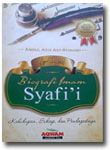 Buku-Biografi-Imam-Asy-Syaf