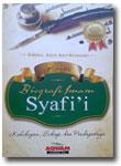 Buku-Biografi-Imam-Asy-Syaf