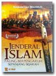 Buku-Jenderal-Islam-Paling-