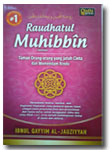 Buku-Raudhatul-Muhibbin-Tam