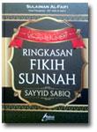 Buku-Ringkasan-Fikih-Sunnah