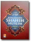 Buku-Ringkasan-Shahih-Musli