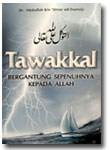 Buku-Tawakkal-Bergantung-Se