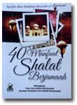 Buku-40-Manfaat-Shalat-Berj