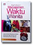 Buku-Aplikasi-Manajemen-Wak