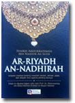 Buku-Ar-Riyadh-An-Nadhirah-
