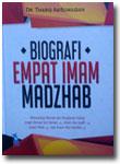 Buku-Biografi-Empat-Imam-Ma