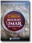Buku-Biografi-Umar-Bin-Khat
