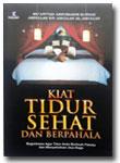 Buku-Kiat-Tidur-Sehat-Dan-B